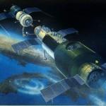 Союз- Аполлон