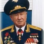 Леонов А.А.