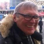 михаил Касьянов Жлоб
