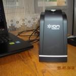 DSCN0001