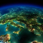 10   Европа. Италия и Греция
