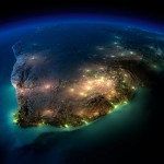 24   Южная Африка ЮАР
