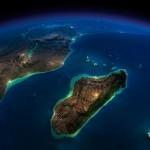 25   Африка   Мадагаскар
