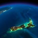 28   Новая Зеландия