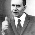 Андрей Громыко 3