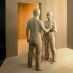 Peter Demetz Tutt'Art@ (02)