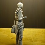 Peter Demetz Tutt'Art@ (03)