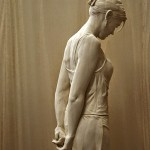 Peter Demetz Tutt'Art@ (04)