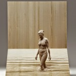Peter Demetz Tutt'Art@ (06)