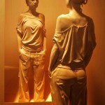 Peter Demetz Tutt'Art@ (10)