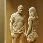 Peter Demetz Tutt'Art@ (11)