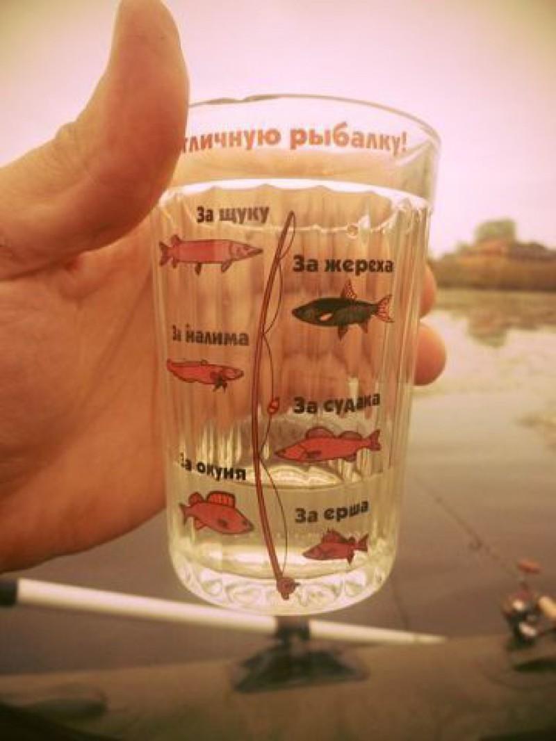 05   Мезурка для рыболова
