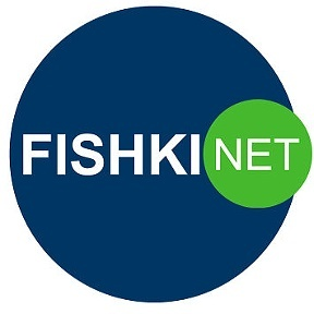 FISHKI/NET