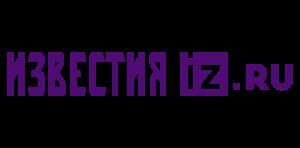 Известия.ru