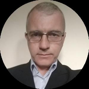 Давид Чхартишвили