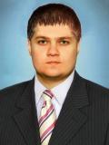 Руслан Хубиев